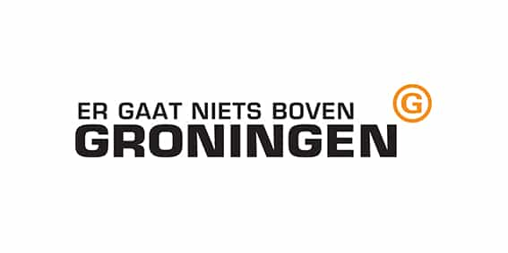 06 Marketing Groningen