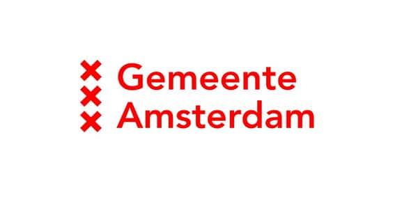 01 Gemeente Amsterdam