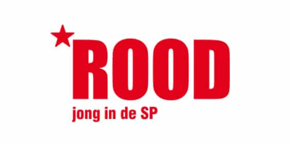 SP Rood