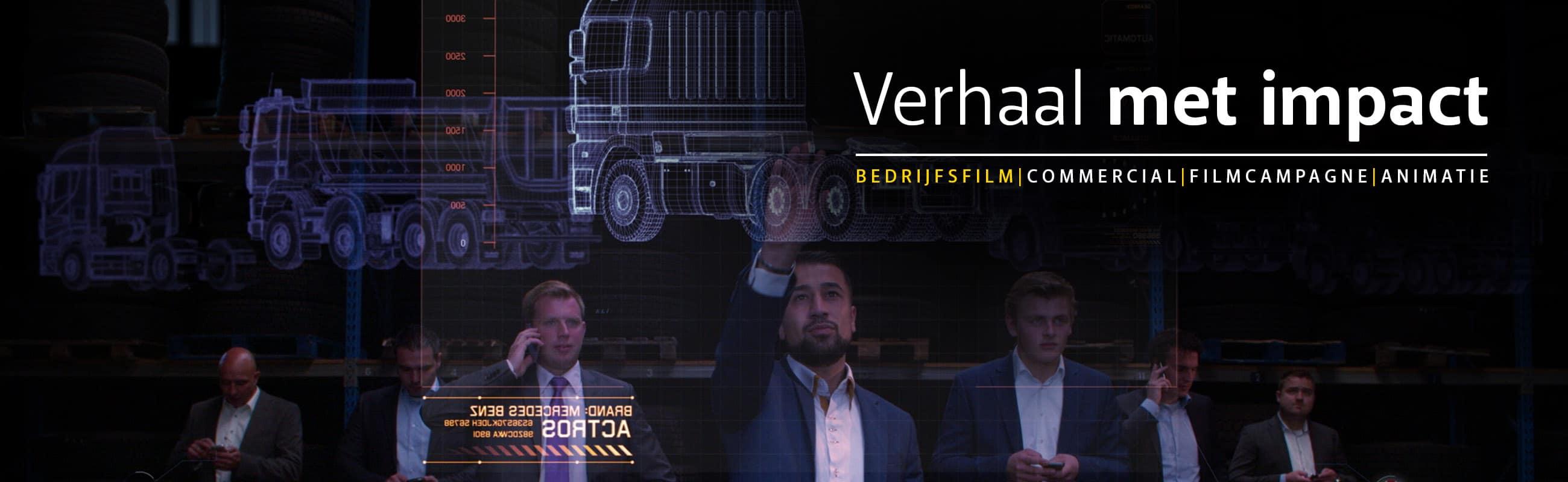 02.0 verhaal met impact bedrijfsfilm Apenzaken