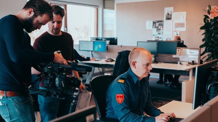 Videoproductie Leeuwarden